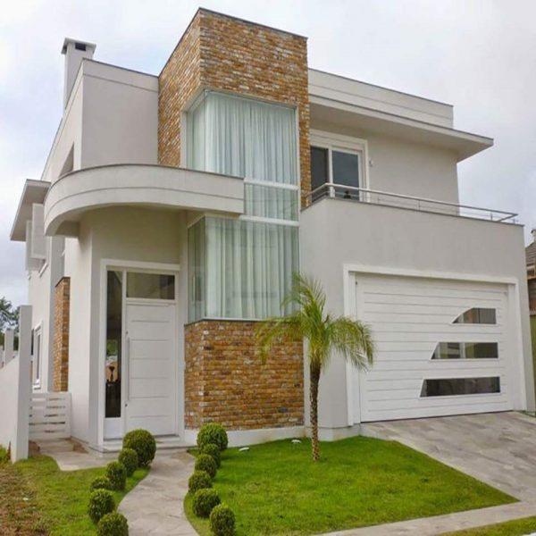 House Plans SA -Double Storey - 124