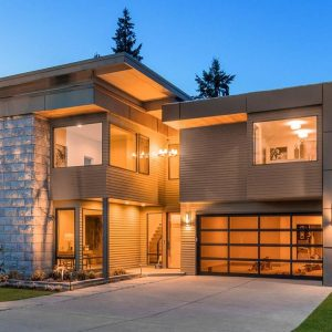 House Plans SA -Double Storey - 136
