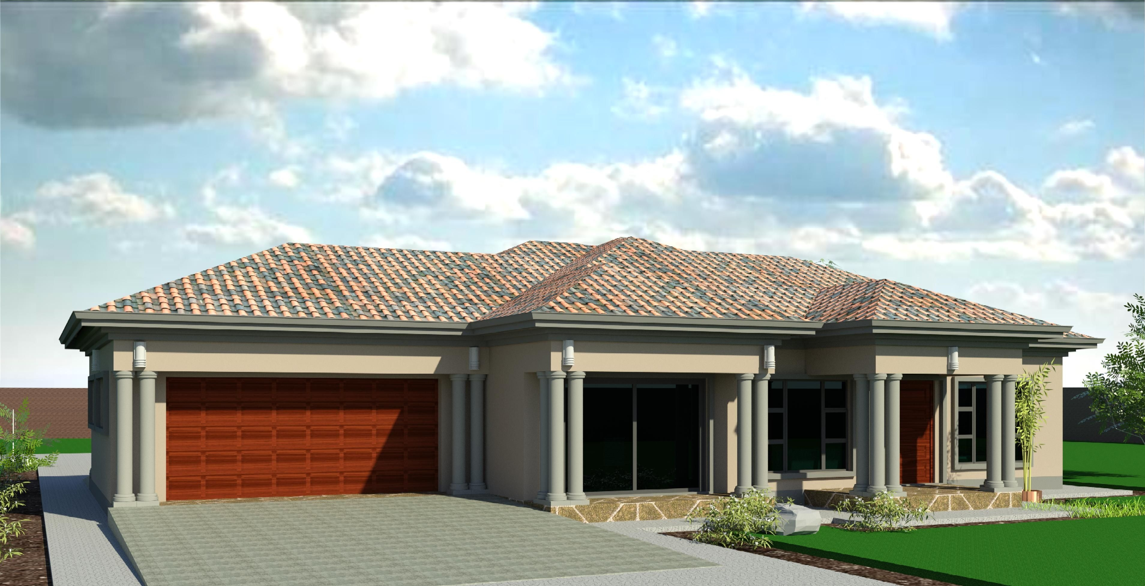 Home Plans In South Africa Home And Aplliances