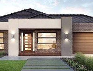 House Plans SA -Single Storey - 120
