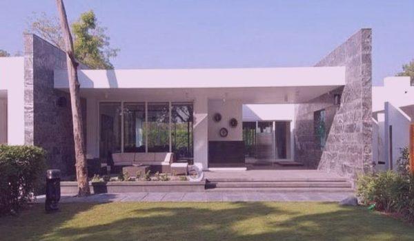 House Plans SA -Single Storey - 123