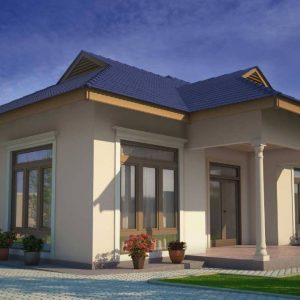 House Plans SA -Single Storey - 127