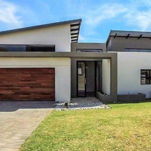 House Plans SA -Single Storey - 136