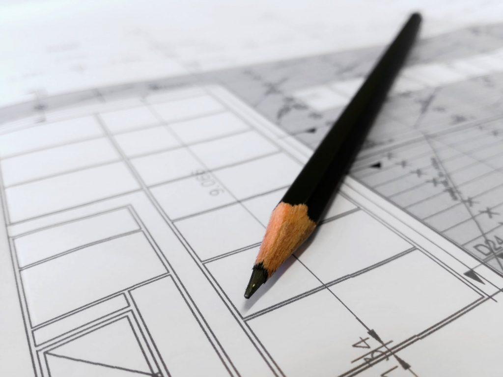 Building-Plans-Architectural-Plans