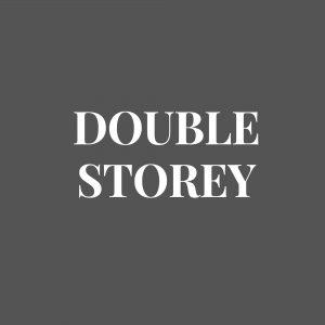 Double Storey