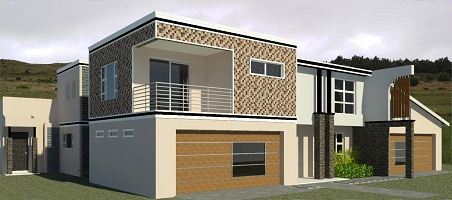 Double Storey - PDP - 001 - RENDER 002