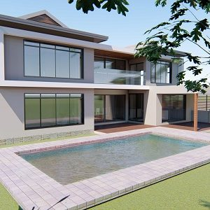 Double Storey - PDP - 002 - Render 01
