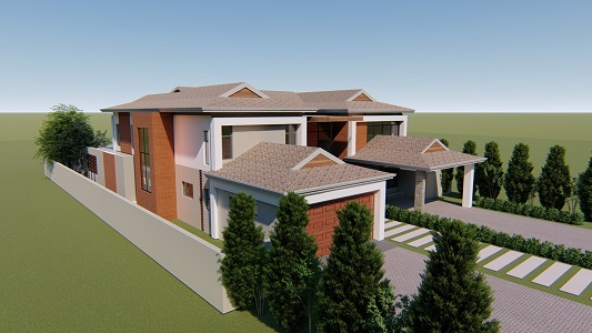 Double Storey - PDP - 002 - Render 02