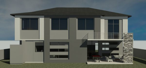 Double Storey - PDP - 003- Render 02