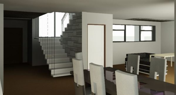 Double Storey - PDP - 003- Render 03