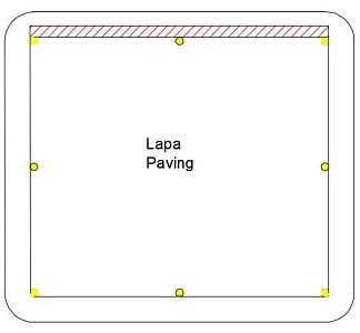 Lapa - PDP - 006-SIDE VIEW