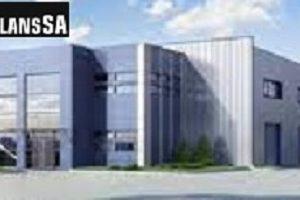 Warehouses-001
