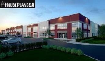 Warehouses-003