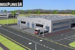 Warehouses-004
