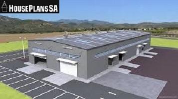 Warehouses-007