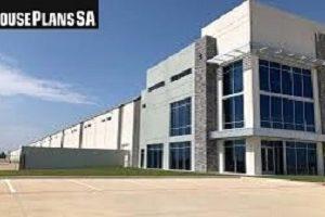 Warehouses-009